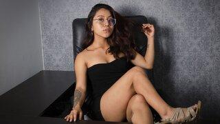 NicoleNoura