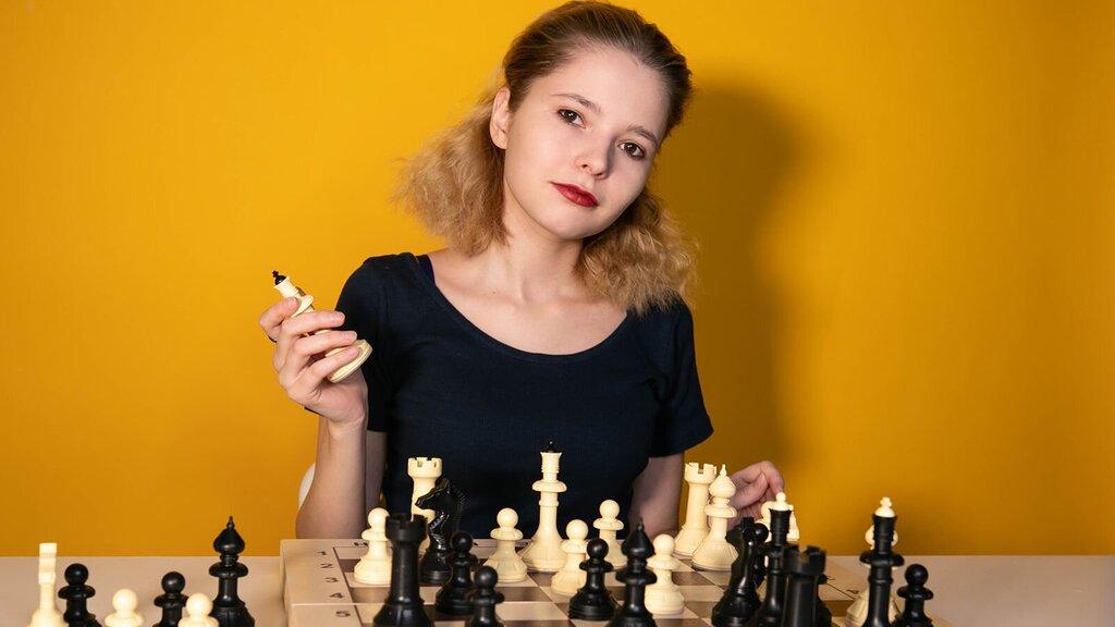 NatalieHarrison