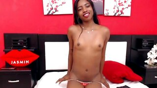 LisaMurphy – Young Cutie Wants Pleasure With You